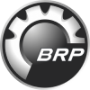BRP Blog Indonesia