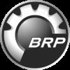BRP Blog Indonesia