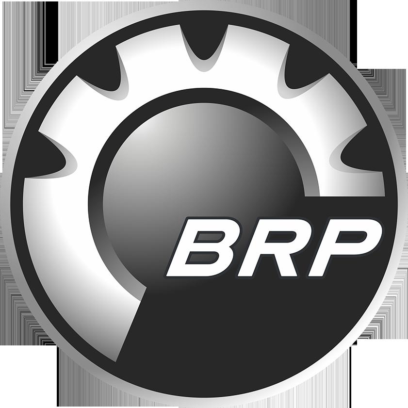 Logo BRP Indonesia