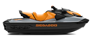 Jetski Recreation Watersports